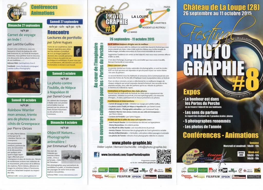 flyers 1(2)