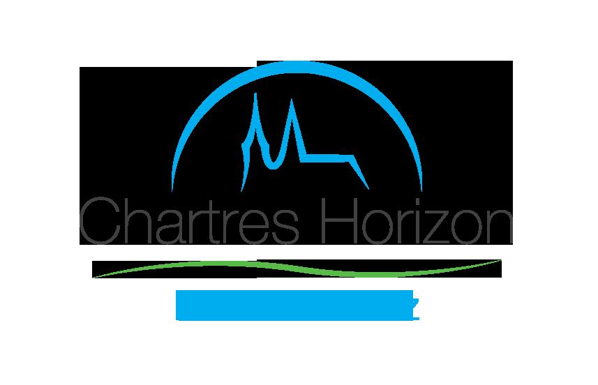 Logo-Modern-Jazz