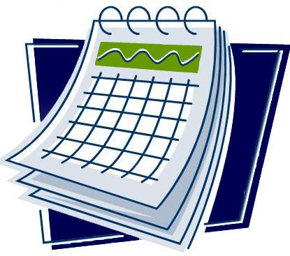 Séances Œnologie septembre 2015 à mai 2016