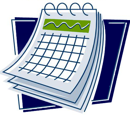 Séances Œnologie octobre 2014 à mai 2015