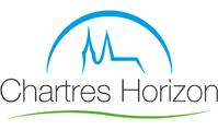 Chartres Horizon