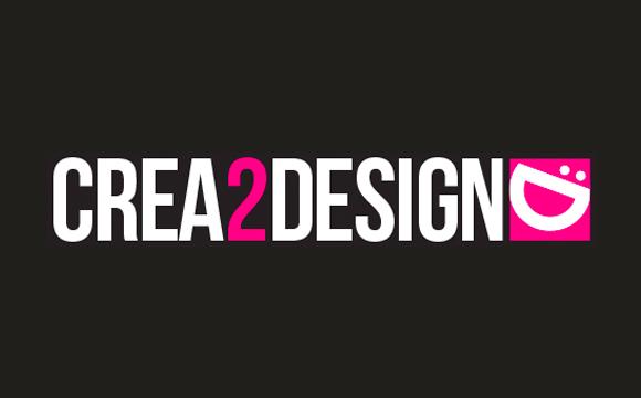 Crea2design