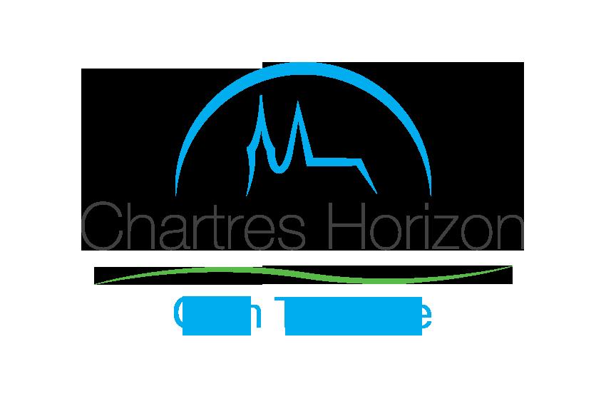 Logo-Gym-Tonique