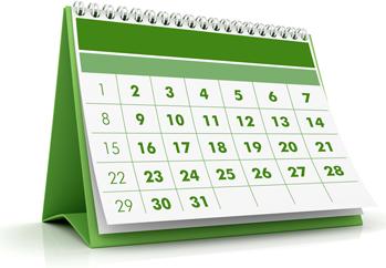 Tarifs et horaires 2015